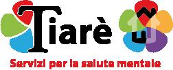 Associazione Tiaré